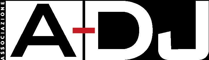 A – DJ